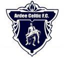 Ardee Celtic