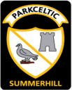 Park Celtic Summerhill