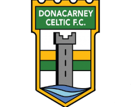 Donacarney Celtic