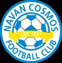 Navan Cosmos FC
