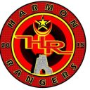 Harmon Rangers