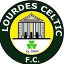 Lourdes Celtic