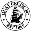 Quay Celtic Fc