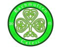 Rathmullen Celtic