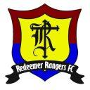 Redeemer Rangers FC