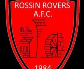 Rossin Rovers