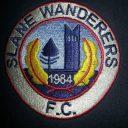 Slane Wanderers