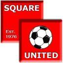 Square United FC