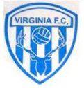 Virginia FC