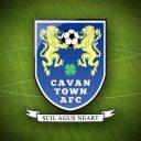 Cavan Town AFC