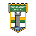 Donacarney Celtic