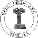 Kells Celtic