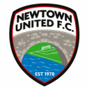 Newtown United