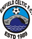 Enfield Celtic