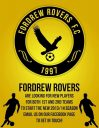 Fordrew Rovers