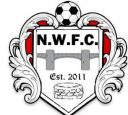 Newfoundwell FC Well