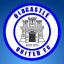 Oldcastle United