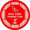 Rock Celtic F.C.