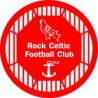 Rock Celtic F.C.