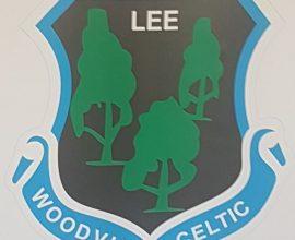 Woodview Celtic FC